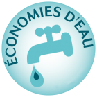 traiteur-economie-eau-save-water