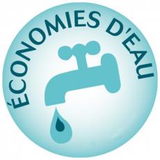traiteur-economie-eau-save-water