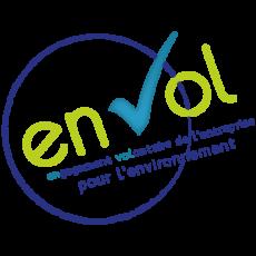 logo-traiteur-grand-EnVol